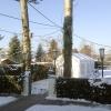 winter17-gartenblick_kl-e369087c48b4f0b40606b666a5d9442a
