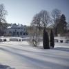 winter_promenade-2e46fc55509fc892d7d2f6408e1dbce0