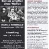 2015-hauswaldflyer-b72812bb79fcea531466a8a2a3cef76e