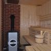 sauna.3-67511069951f40ccad05b7ad3f7f09c3