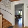 treppenhaus_kl-1543f31222c214a73227cf80c9f90295