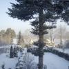 winter_gartenblick-857834d1ebc062200c66e27f0de6f799